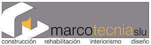Marcotecnia