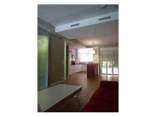 Apartamento Benicassim Playa