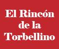 El Rincón de la Torbellino