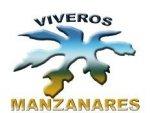 Viveros Manzanares