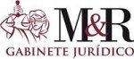 M&R Gabinete Jurídico