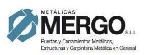Metálicas Mergo