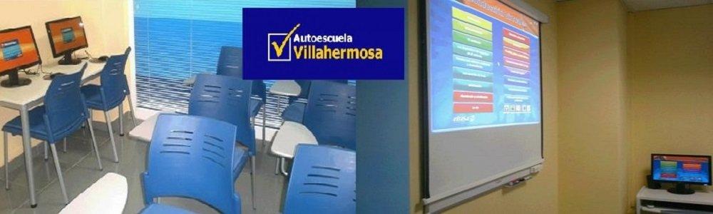 http://images.citiservi.es//business/44/42/e4/org_imagenhorizontal.jpg