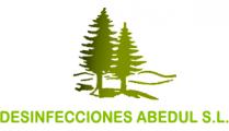 Desinfecciones Abedul