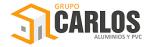 Grupo Carlos