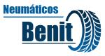 Neumáticos Benito