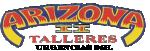 Talleres Arizona 2