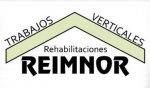 Rehabilitaciones Reimnor
