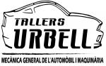 Tallers Urbell