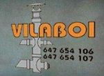Vilaboi