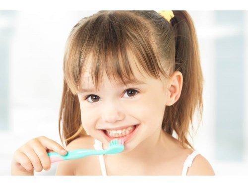 Clínica Dental A. Castañer