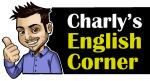 Charly's English Corner