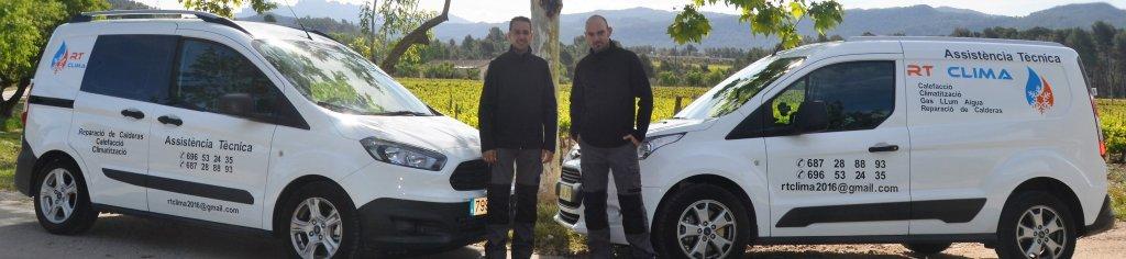 http://images.citiservi.es//business/51/93/b6/org_horizontal.jpg