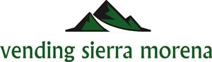 vending sierra morena