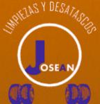 Limpiezas y Desatascos Josean