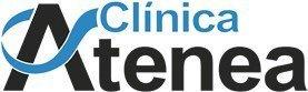clinica atenea