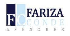 Fariza Conde Asesores