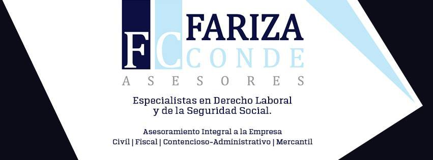 http://images.citiservi.es//business/5e/6e/c1/org_imagenportada.jpg