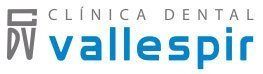 Clinica dental Vallespir