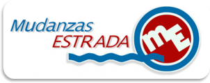 Mudanzas Isaias Estrada