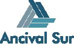 Ancival Sur