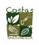 Jardinería Costas