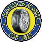 Neumáticos al Coste