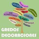 Gredos Decoraciones