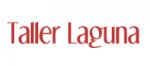 logo taller laguna
