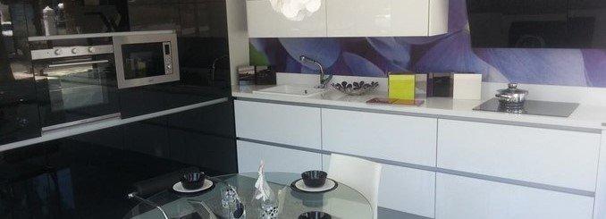 Cocinas Lucena, la máxima calidad en muebles de cocina