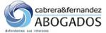 Cabrera y Fernández Abogados