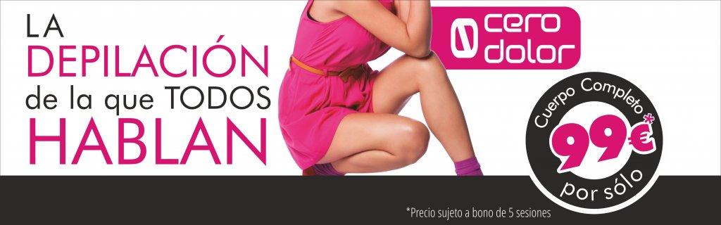 http://images.citiservi.es//business/68/81/6e/org_cabecera.jpg