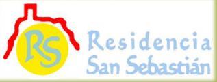 Residencia San Sebastián