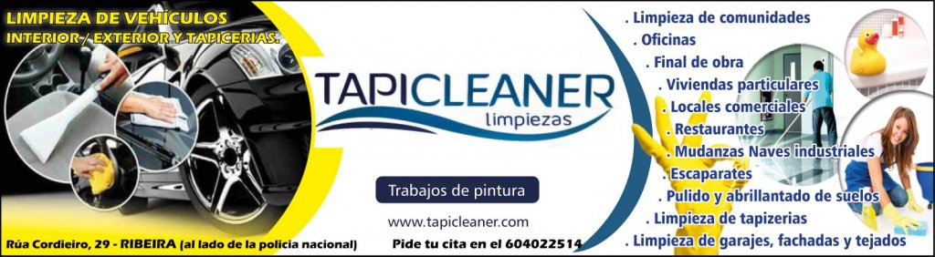 http://images.citiservi.es//business/6a/7c/e0/org_0img20171123wa0001.jpg
