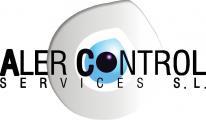 Aler Control
