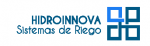Hidroinnova logo