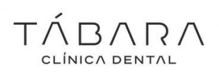 Tábara Clínica Dental