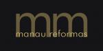 Manau Reformas