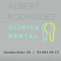 Clínica Dental Albert Rodríguez