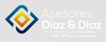 Díaz & Díaz Asesores