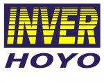 Inver Hoyo