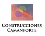 Construcciones Camanforte
