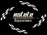 Astete Reparaciones