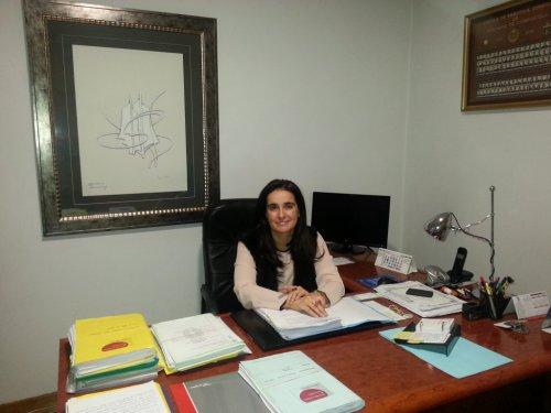 gabinete juridico otero y sabel