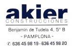 Akier Construcciones