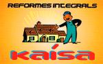 Kaisa Reformas
