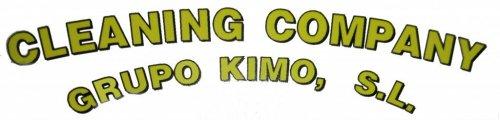 Grupo Kimo