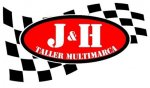 J&H Multimarca