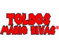 Toldos Mario Rivas