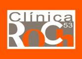 Clínica Roch 53